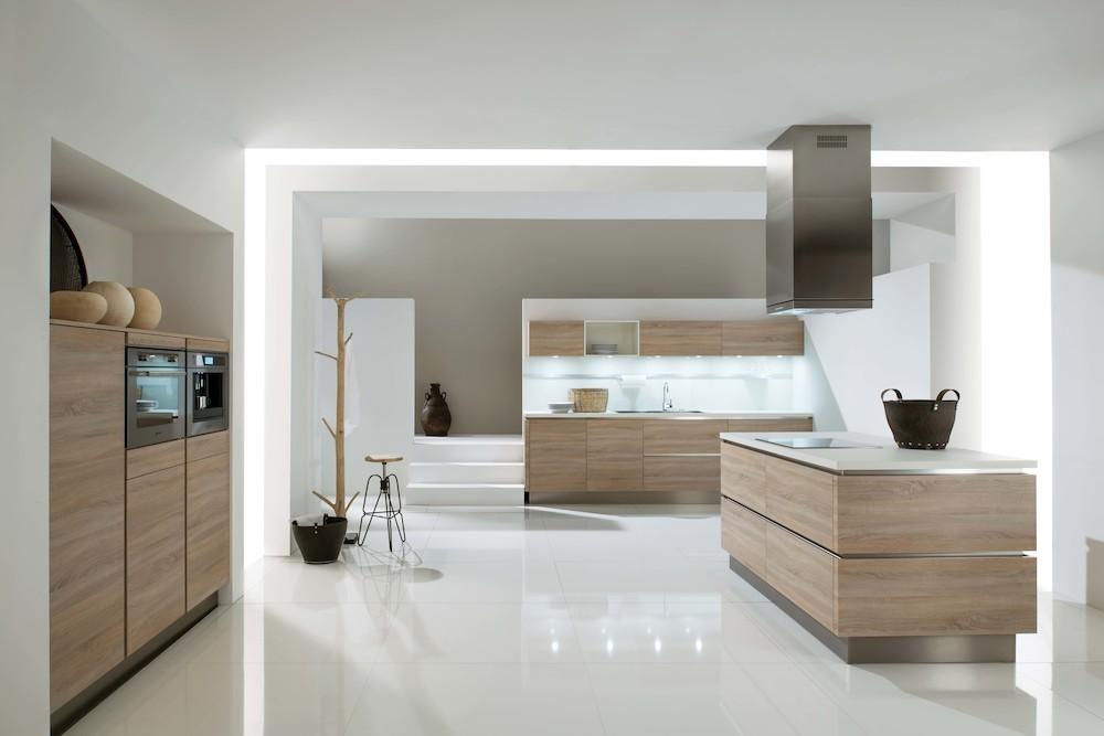 h cker k chen b s k chen badm bel in d ren. Black Bedroom Furniture Sets. Home Design Ideas